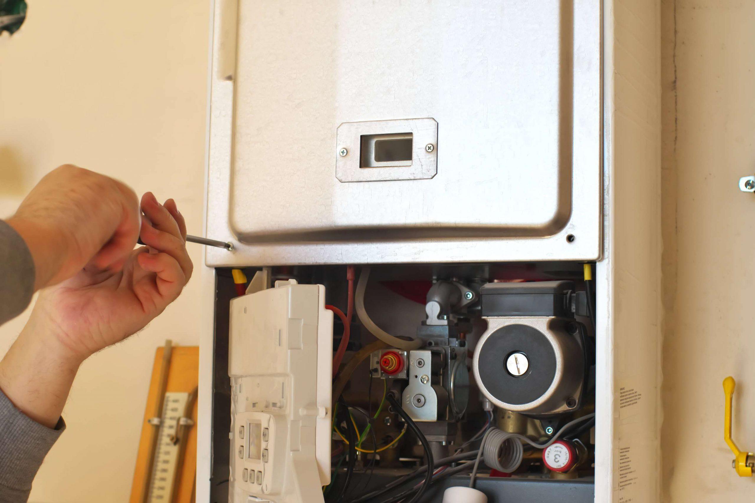 local-boiler-repair-London-local-boiler-service-London