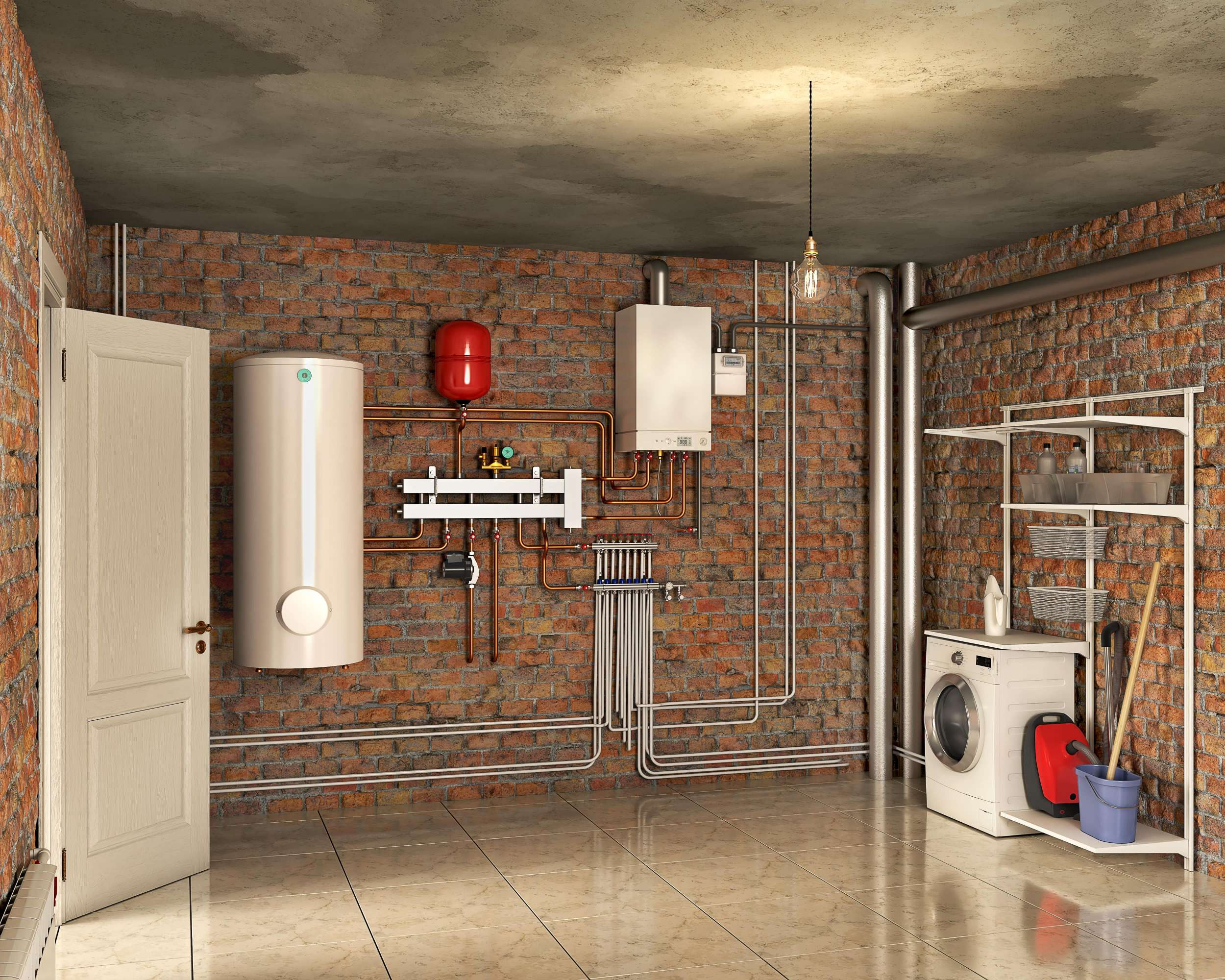 boiler-company-London-local-boiler-repair-London