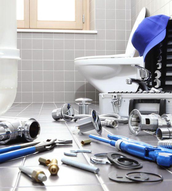 emergency-plumbing-London-plumbing-and-heating-London