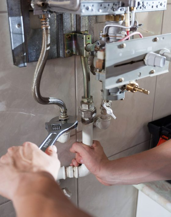 gas-boiler-installation-London-gas-boiler-replacement-London